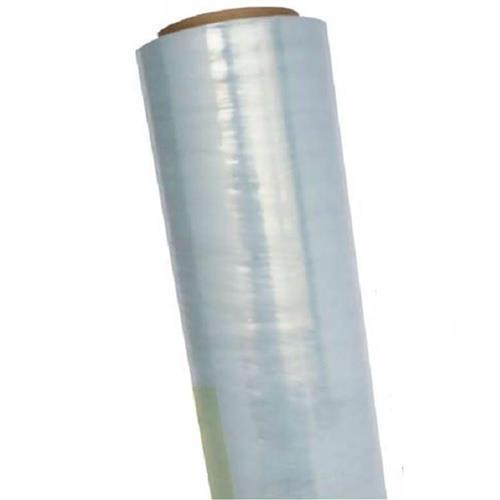 Plástico Filme De Polietileno Agrícola Tricapa Super Fes 6M X 100M X 100 Micra