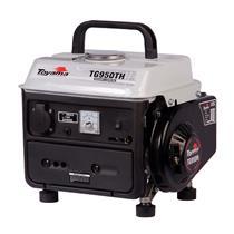 Gerador De Energia Portátil Toyama Tg950th 800W Monofásico 220V À Gasolina