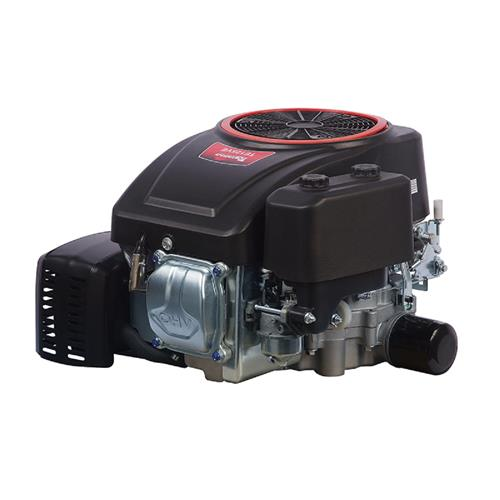 Motor Toyama Te125ve 12,5Hp À Gasolina Com Partida Elétrica