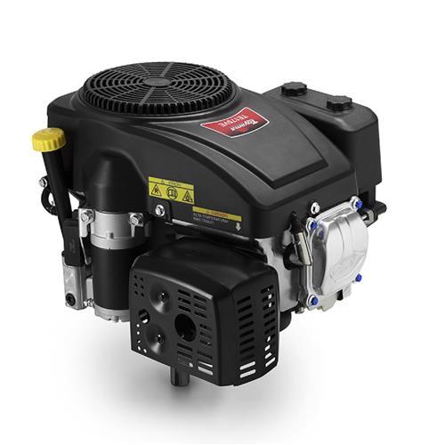 Motor Toyama Te175ve 17Hp À Gasolina Com Partida Elétrica