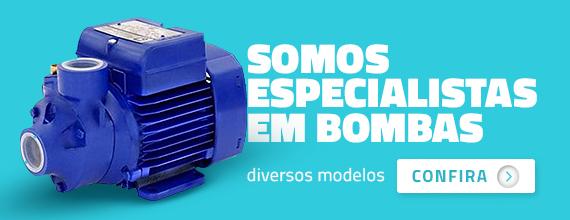 Banner Midlle Bombas