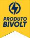 Bivolt