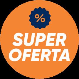 Super Oferta