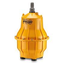 Bomba Vibratoria Para Poço Anauger 700 5G 450 Watts Monofásica 220V