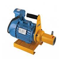 Motor De Acionamento Para Vibrador De Imersão Csm Com Base Fixa Monofásica 220V - 20100138002