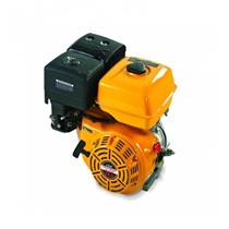 Motor Estacionário Csm Lifan 182F 11.0 Hp A Gasolina - 20100183006