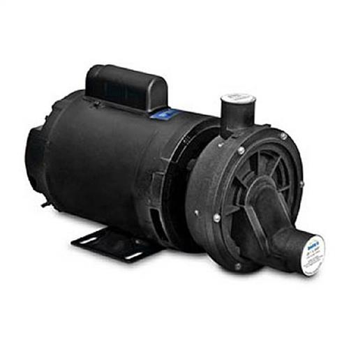 Bomba Centrífuga Para Banheira De Hidromassagem Darka Co-4 1 Cv 3500 Rpm Trifásica 220/380V - 20130069018