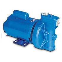 Bomba Com Injetor Com Bocais Rosqueados Bsp Darka Arm-3 3/4 Cv 3500 Rpm Monofásica 110/220V - 20130079005