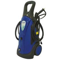 Lavadora De Alta Pressão Eletroplas El-1700I 220V Uso Profissional 20160163002