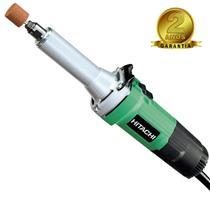 Retífica 25Mm Hitachi Gp2s2 220V - 20210151002