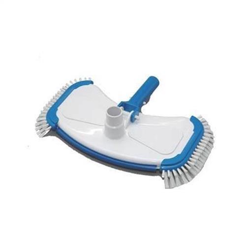 Aspirador Jacuzzi Para Piscinas Modelo Vlp310 - 20400115002