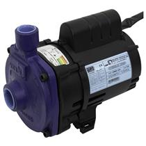 Bomba Centrífuga Ksb Hydrobloc C500n 0,5 Cv Monofásica 220V