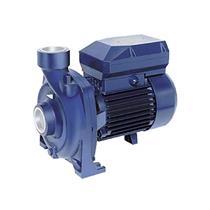 Bomba Centrífuga Ksb Hydrobloc C1010 0,90 Cv Monofásica 110/220V Com Rotor Aberto