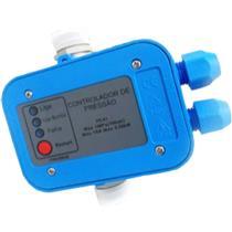 """Controlador De Pressão Lepono Claw 1.1Kw 1""""Bsp 110V"""