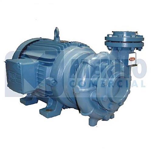 Bomba Mark Monoestagio Flangeadas Gn14 Tri 220V/380V/440V/760V Acoplamento Monobloco A Motores Eletricos