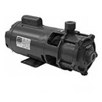 Bomba Mark Grundfos Multi-Estágio Rosqueada Hmp 7-Q8 5Cv Monofasica 220V/440V - 20260087007