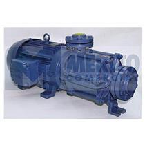 Bomba Mark Multiestagio Flangeadas Hv2c-11 Monofasica 220V/440V - 20260087009