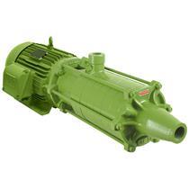 Bomba Multiestágio Schneider Me-Br 1640V 4 Cv Monofásica 220V/440V Com Capacitor