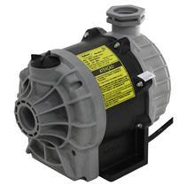 Bomba Centrífuga Residencial Syllent Aqquant Mb63e0002as 1/3 Cv Monofásico 220V