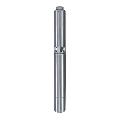 Bomba Centrífuga Submersa Thebe Tsm-1005 0,5 Cv Monofásico 220V