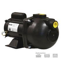 Bomba Autoaspirante Dancor Ap-3C 1/3 Cv Monofásica 220V