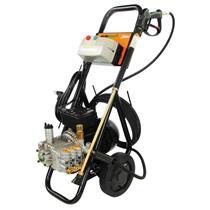 Lavadora De Alta Pressão Jactoclean Profissional J7600 3 Cv Monofásico 220V