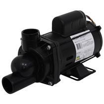 Bomba Para Hidromassagem Dancor Pratika Had-W7c 1/2 Cv Monofásico 220V