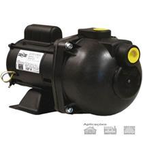Bomba Autoaspirante Dancor Ap-3C 1/2 Cv Monofásica 127V
