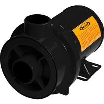 Bomba Monoestágio Jacuzzi 3Lq-T 1/3 Cv Trifásica