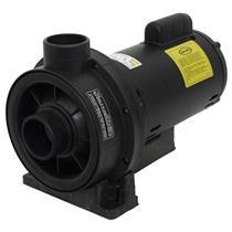 Bomba Monoestágio Jacuzzi 2Tq-M 2 Cv Monofásica