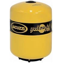 Tanque De Pressão Jacuzzi Hidropneumático Com Bolsa De Separação Yj 18