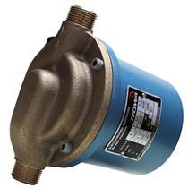 Eletrobomba Sanitária Rowa 12/1 S 0,17Hp Monofásico 220V