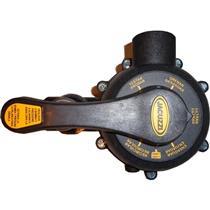 Valvula Seletora Jacuzzi Vs6cf15 Com Visor