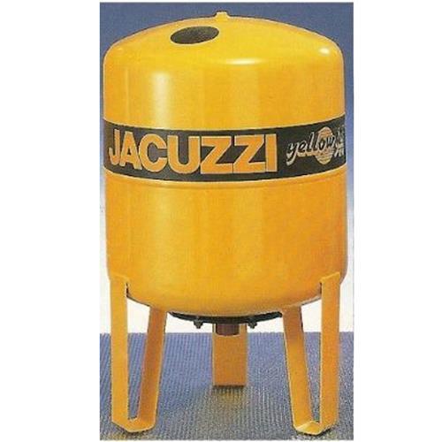 Tanque De Pressão Jacuzzi Hidropneumático Com Bolsa De Separação Yj 36 - 20400097001