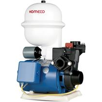 Pressurizador De Água Komeco Tp 820 G2 1/4 Cv 127/220V
