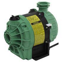 Bomba Para Pressurização Syllent Aqquant Mb63e0024a 1/3 Cv Monofásico 220V Fluxostato Interno