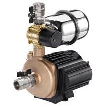 Pressurizador Rowa Press Rp 270 2,00Hp Trifásico 220V