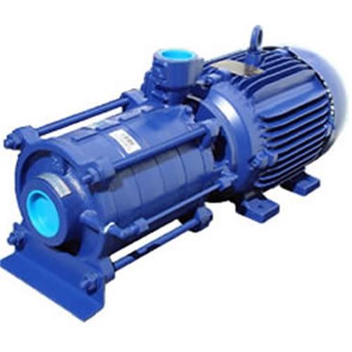 Bomba Ksb Hydrobloc Mb303 3Cv Ip 21 Trifásica