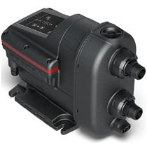 Pressurizador Grundfos Scala2 0,75 Cv Monofásico 220V