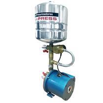 Pressurizador Rowa Press 30 Mvx 1,00Hp Monofásico 220V