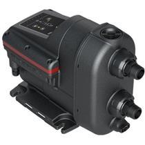 Bomba Pressurizadora   Autoescorvante Grundfos Scala2 Monofásica-110V