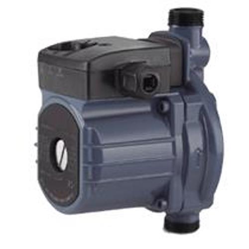 Pressurizador De Redes Eletroplas Epr-18 Monofásica 127V - 20160092001