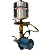 Pressurizador Rowa Press Rp 200 2,00Hp Trifásico 220V