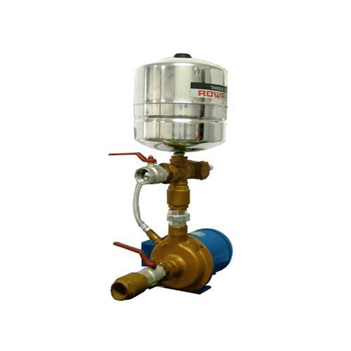 Pressurizador Rowa Press Rp 270 2,00Hp Monofásico 220V