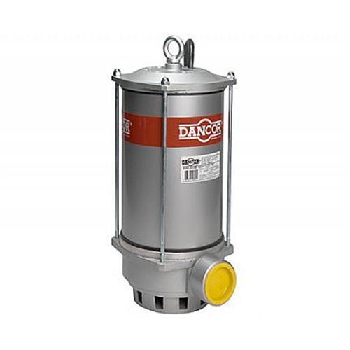 Motobomba Submersivel Dancor Sde 2050 Monofásica 220V 3500 1/2Hp Orçamento: 071535