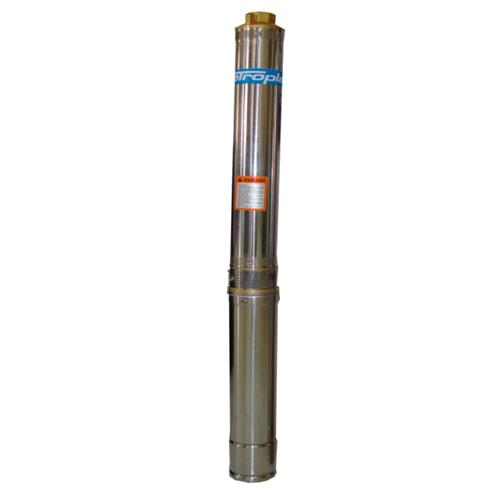 Bomba Submersa Eletroplas Esub 3/16 1Cv Monofásica 220V
