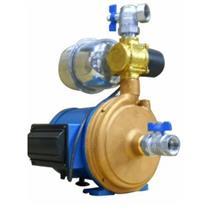 Pressurizador Rowa Press 30 1,00Hp Monofásico 220V