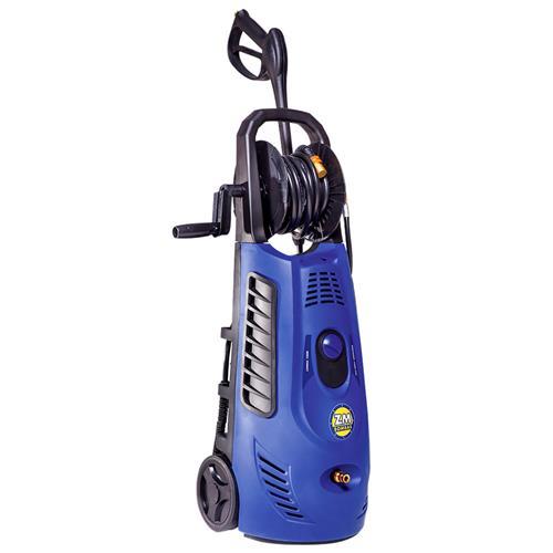 Lavadora De Alta Pressão Zm 7/1600 2000W Monofásica 220V