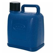 Botijão Térmico Obba Ice 5 Litros Azul