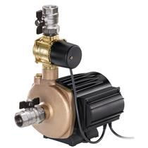 Pressurizador Rowa Max Sfl 26 Monofásico 220V